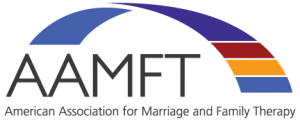MAMFT is a division of the American Association for Marriage and Family Therapy